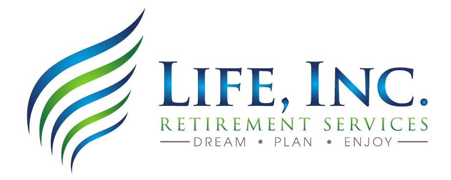 Life, Inc. Retirement Services