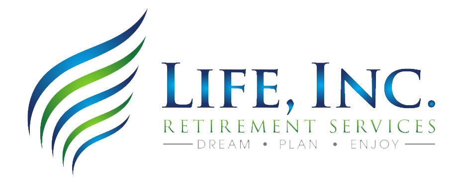 Life, Inc. Retirement Services