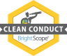 brightscope_advisor_CLEAN_CONDUCT_badge.png