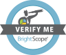 brightscope_advisor_VERIFY_ME_badge.png